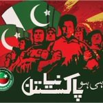 Nation Need to support Imran Khan if they want corruption free Pakistan #JhelumMangayHisab https://t.co/asr59o7BY7