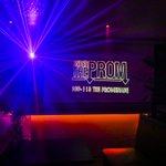 Cheltenham - whos ready to be under the @influencechelt?! #undertheprom #cheltenham #cocktails #dance #nightclub https://t.co/4vdaSE3PYB