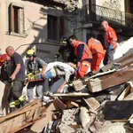 Death toll in deadly Italy quake rises to 38
