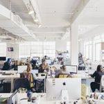 ¿Cómo el aire acondicionado puede afectar a la productividad laboral en las empresas? https://t.co/vqxfNspQfw https://t.co/5yjdRnqefT