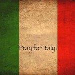#PrayForItaly #Solidarity #RIP @ItalyUN_NY @saraloudayi90 @WorldWeWant2030 @UNICEFInnocenti @UNICEF_Italia https://t.co/mTVBLOdkzT