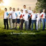 #Diabetes? Kom naar het Nationale Diabetes Challenge Festival op 15 oktober @paleishetloo https://t.co/C7HEf2ncSP https://t.co/26LCqDPswG