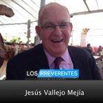 IrreverentesCol: ¿Hacia una impunidad para las Farc? Columna de Jesús Vallejo Mejía https://t.co/sQll5QXo5b https://t.co/uBTlaLoD1i