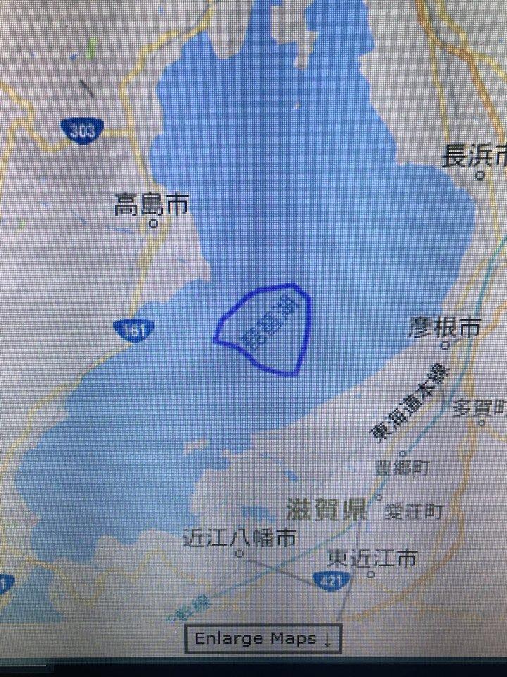 ちなみに大阪環状線だとこんなもん https://t.co/gQBOnTE2ET