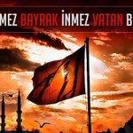 Türk Silahlı kuvvetlerine  tüm operasyonlarda başarılar diler Kahraman askerlerimizin gazası mübarek olsun https://t.co/uPjyaNaLkO