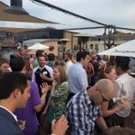 Join our @BolderYoungPros group for #HappyHour next Wed on the @RioBoulder Rooftop! Register https://t.co/Nn0uWRl0NE https://t.co/Gu6D7xHon0