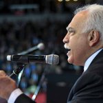 Genel Başkanımız @Dogu_Perincekten açıklama: Ordumuzun yanındayız! https://t.co/uUuslcTUPp #KoridoraTSKHançeri https://t.co/viPDEkHDgY