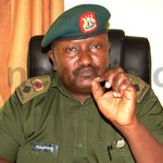 Army suspends Kulayigye over botched gold deal