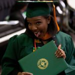 #WomenWithDegrees I got my B.S. in nursing from FAMU and now Im a nurse at Emory  ❤️🐍 https://t.co/nciTMyzrwq