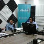 "@GaloBorja35 @LaRadioAsamblea ""La silla vacia"" #proyectoLeyOrganica Incentivos tributarios varios Sectores d Prod. https://t.co/k7Q1SSkPaG"