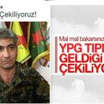 Sabah Türkiyeyi Tehtid Eden PYD- YPG, Türk Ordusunun Geldiğini Görünce Tıpış Tıpış Geri Çekiliyor.. #TSKvuriwallah https://t.co/3OwBPoAxow