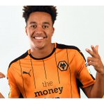 No wonder hes smiling! Helder Costa (32%) edged out fellow scorer/assister @jedwallace12 (31%).Jack Price (19%) 3rd https://t.co/01DUDdGhoS