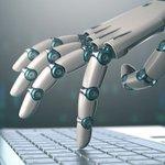 L'avenir passe par les #bots ! https://t.co/a8mmr8CmRU par LeSabat #Tech #SocialMedia #Marketing https://t.co/oTkjGEc1pn