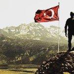 Şehidimiz Ömer Halisdemirin ruhu şanlı ordumuza güç katsın #Türkiye 🇹🇷🇹🇷🇹🇷🇹🇷🇹🇷 https://t.co/mbPsdnvafk https://t.co/eWfQ8I8kQv