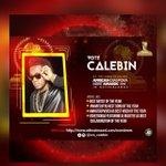 #VoteCalebinADMAAwards  VOTE #WhatsupVideo by CALEBIN [@Cm_Calebin] as best video of the year > https://t.co/XW3bDv0HH0 <