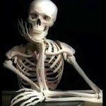 @Rubiu5 esperando el sorteo https://t.co/jLwlgB3qYi