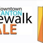 Downtown Canton Sidewalk Sale this Saturday. https://t.co/MHCozOcUBI https://t.co/d23cmWgqh7