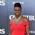 Leslie Jones Nude Photo Hack: Support Pours Out on Twitter https://t.co/Qj6f2a1m8W https://t.co/903nrE4XJP