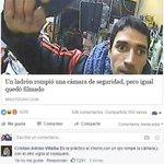 EL COMENTARIO ME ALEGRO LA SEMANA JAJAJA https://t.co/8gQUJste7e