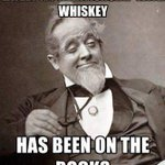 Its the best Wednesday of the week! #WhiskeyWednesday: Flights starting at $20.75 @Yellowbellybrew @GeorgeStLive https://t.co/ITYJwB9Lts