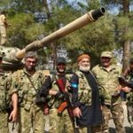 YPG: Operasyon Erdoğanın Osmanlı İmparatorluğunu yeniden kurma planının bir parçası https://t.co/wL4eVAs0ri https://t.co/m16SbdH4G9