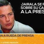 Confiamos en una respuesta positiva para el #Ecuador mañana @jimmyjairala #JairalaPresidente https://t.co/dU0SiXgL6D