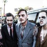 BREAKING: #Phoenixs #Zombie Walk is back from the dead. https://t.co/0WD0YzSU1l #undead #thingstodo https://t.co/vV54zFFZG3