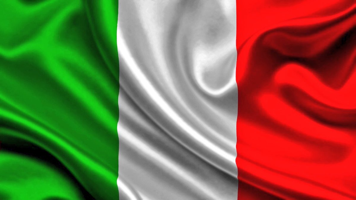 Praying for Italy and the victims and families of the earthquake in central Italy.   #prayforitaly #ItalyEarthquake https://t.co/7TDCvXgqjI