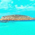 Hey, do you prefer Cala Conta or Sea Illetes ?  Great picture by @kleon_t ⭐⭐⭐ #ibiza #eivissa #baleares #formentera… https://t.co/i4CxPoO41Q