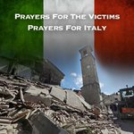 This one went directly to the heart. #ItalyEarthquake https://t.co/n6U7dhKLK1