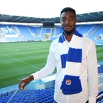 New arrival Tyler Blackett is looking forward to getting going in competitive action... https://t.co/NTO9KfVTwh https://t.co/vEIzWtBsdl