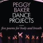 Join us for a free performance Saturday with @PeggyBakerDance. #ygk https://t.co/yrqPS7Nphx https://t.co/0FCkwMnXFP