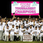 #GreatestMoments | @WolverineGreen took its first swing at #NCAA Tournament this year https://t.co/Xos5TsuJfG https://t.co/RkfPlnEB4v
