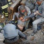 Photos from the #ItalyEarthquake https://t.co/bbM1FHct5V https://t.co/ZrXdToi8HA