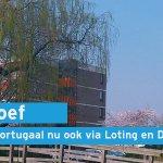 Woonvisie Ridderkerk start proef met woningen via Loting en DirectKans. https://t.co/ho4bZEf0Y4 https://t.co/dt1xt1D8L4