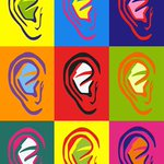 Working on #tinnitus? Submit to collection edited by @CederrothCR and @TinResearch https://t.co/DivyiTK37p https://t.co/m4530xt4aX