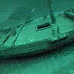 Centuries old shipwreck found in the waters of Lake Ontario #ygk https://t.co/UZeQ6WxXoB https://t.co/pBhDhDH1CU