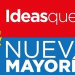 Hoy comienzan las campañas municipales, oportunidad para hacer que la política vuelva a la gente trabajadora https://t.co/3JSRS9aJE9