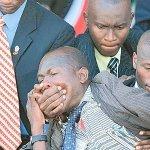 "Ukiwa pale USIU alafu @Safaricom_Care wakutext ""Dear,Customer your data bundle is almost......"" https://t.co/AoNpCUW455"