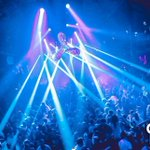 This #Thursday25AUGUST is @CreamIbiza at @Amnesia_Ibiza #ibiza Get your #tickets now: https://t.co/JnUtUVyaWf https://t.co/TamTvR9f5J