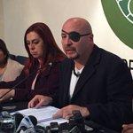 #URGENTE El @DPBolivia dice que mineros aceptan ir al diálogo con el Gobierno, sería en la tarde en La Paz https://t.co/HZ9IhXFXLa