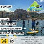 Cerrando Agosto como corresponde, turismo y deporte vivelo en la IV Region de Coquimbo, TODO EL AÑO!!! https://t.co/PX5Pjl0ZX0