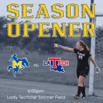 Its Game Day! Your Cowgirls travel to LA Tech to take on the Bulldogs at 6pm! #GeauxPokes #BeatTech https://t.co/RI7UyISjB3