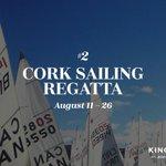 #2 of #25 Things to do in #Kingston in August: @CORKKingston https://t.co/3Vhm743gRg #FreshMadeDaily https://t.co/B7XkUDlDJZ