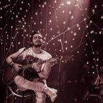 Luan tava muito Lindo ontem no Música Boa.#MPN #LUANSANTANA https://t.co/ocV6pnolYX