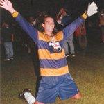 @JimmyArturo @GONZALOCARIAS Hoy 1997 en Teg;en el juego vs Vida(1-0) debuto Diego Vasquez como portero de Motagua https://t.co/3kDlRTZAd3