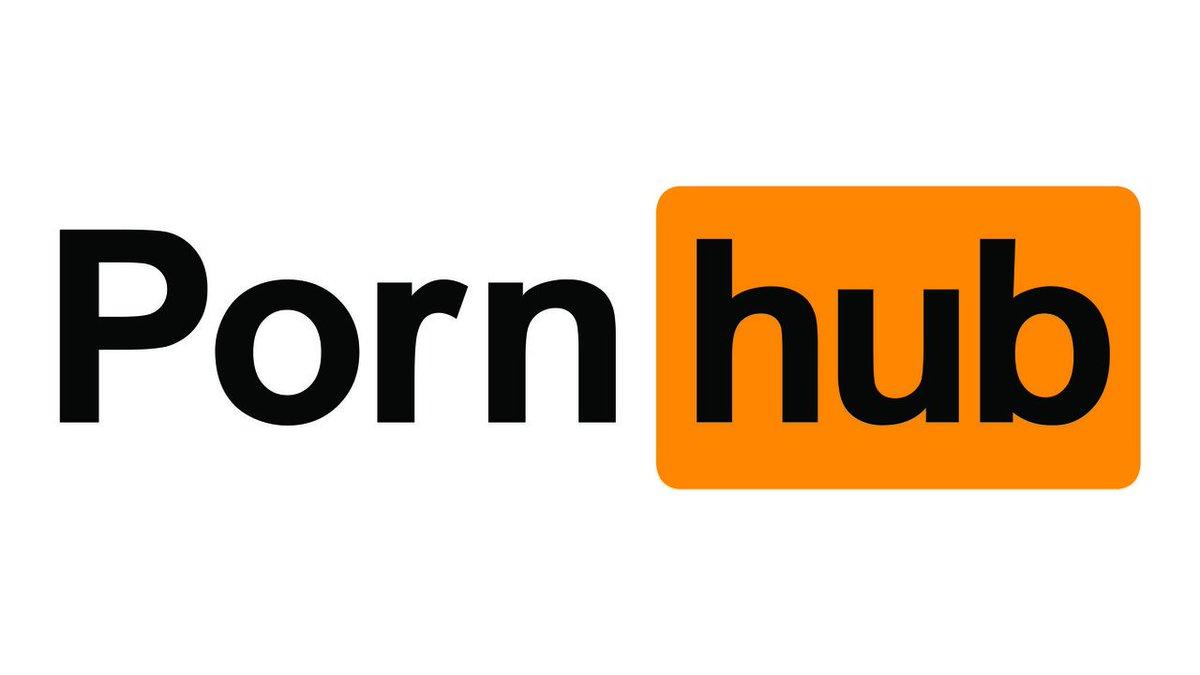 RT @brand24: The Wet Dream of #Marketing: @Pornhub Case Study https://t.co/7U4E3bzoZ5 https://t.co/44w78c4lFB