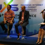 "wait us ! ""@detikcom: APJII Siap Gelar Indonesia Internet Expo & Summit https://t.co/XbuQ7SKW3r via @detikinet https://t.co/DIzVsgcvPY"""