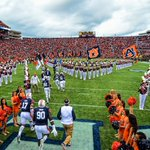 10 days.. #WarEagle https://t.co/vws9j8RzcM