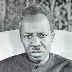 """NUKUU: """"Nitasema kweli daima.Fitina kwangu ni mwiko.""""- Mwalimu Nyerere https://t.co/rlF9fCqM2h"""
